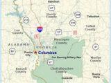 Map Of Columbus Georgia 15 Best Columbus Ga Icons Images Columbus Georgia Georgia On My