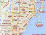 Map Of Columbus Ohio Airport Cleveland Airport Map Luxury Detroit Airport Map Lovely Map Od