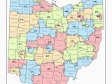 Map Of Columbus Ohio Zip Codes Ohio 3 Digit Zip Code areas State Library Of Ohio Digital Collection