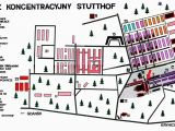 Map Of Concentration Camps In Europe Stutthof Concentration Camp Wikipedia