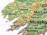 Map Of Connemara County Galway Ireland 29 County Galway Ireland Map Collection Cfpafirephoto org