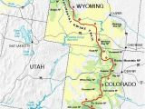 Map Of Continental Divide In Colorado 90 Best Hikes Images On Pinterest National Parks State Parks and