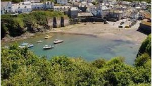 Map Of Cornwall England Port isaac 121 Best Map Of Cornwall the Celtic Nation Of southern