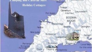Map Of Cornwall England with towns 2011 06 Cornwall Gb Places to Go Things to See
