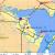 Map Of Corpus Christi Texas City Map Of Corpus Christi Texas Business Ideas 2013
