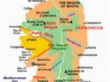 Map Of Corsica France 626 Best Corsica La Corse Images In 2016 Destinations