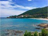 Map Of Corsica France Corsica 2019 Best Of Corsica tourism Tripadvisor