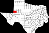 Map Of Corsicana Texas andrew Texas Map Business Ideas 2013