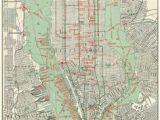 Map Of Cortland Ohio 289 Best New York Vintage Map Images Vintage Cards Vintage Maps