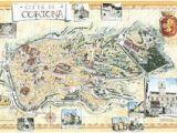 Map Of Cortona Italy 77 Best Cortona Italy Images Italy Travel Italy Vacation