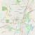 Map Of Corvallis oregon Benton County Courthouse Corvallis oregon Wikipedia