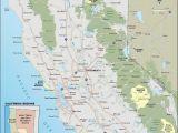 Map Of Costa Mesa California Costa Mesa Ca Map Unique orange County California Map orange County
