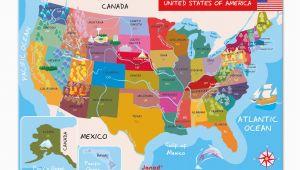 Map Of Costco Locations In California Costco Locations In California Map New 48 Elegant Us States Puzzle