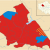 Map Of Councils In England 2014 Brent London Borough Council Election Wikipedia