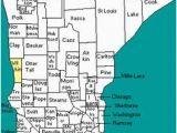 Map Of Counties In Minnesota 13 Best Anoka Minnesota Images Anoka Minnesota Family Trees