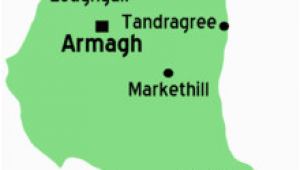 Map Of County Armagh northern Ireland County Armagh Travel Guide at Wikivoyage