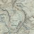 Map Of Crawford Texas Crawford Chick and Dalton Bends On the Brazos River In northwest