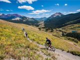 Map Of Crested butte Colorado 10 Best Things to Do In Crested butte In the Summer
