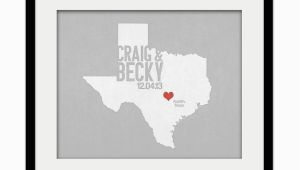 Map Of Crockett Texas You May All Go to Hell but I Will Go to Texas Davy Crockett Quote