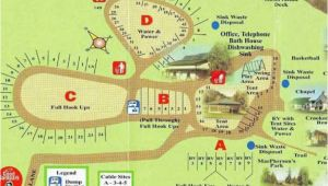 Map Of Crooked River Ranch oregon Crooked River Ranch and Rv Park HTML In Pahizyfy Github Com source