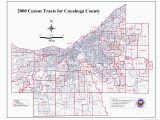 Map Of Cuyahoga Falls Ohio Cleveland Zip Code Map Elegant Us Cities Zip Code Map Save United
