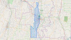 Map Of Dalton Georgia Activity at 1419 Chattanooga Ave Dalton Ga