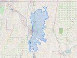 Map Of Dalton Georgia Jonathan Hays 1300 Tiarco Dr Sw Dalton Ga Ga Public Records