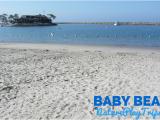 Map Of Dana Point California Baby Beach In Dana Point Harbor