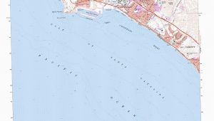 Map Of Dana Point California Map Of Dana Point California Klipy org