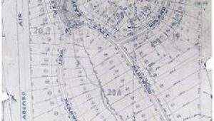 Map Of Decatur Georgia 15 Best Historic Decatur Images On Pinterest atlanta Cemetery and