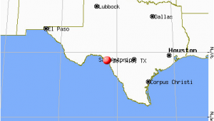 Map Of Del Rio Texas Del Rio Texas Tx 78840 Profile Population Maps Real Estate