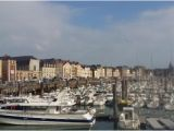Map Of Dieppe France the 15 Best Things to Do In Dieppe 2019 with Photos Tripadvisor