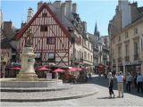 Map Of Dijon France Dijon 2019 Best Of Dijon France tourism Tripadvisor