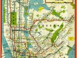 Map Of Dillard Georgia 24 Best Usa Images On Pinterest Book Quotes Brass Cuff and