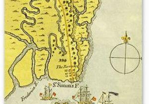 Map Of Dillard Georgia 263 Best Georgia On My Mind Images On Pinterest Georgia On My Mind
