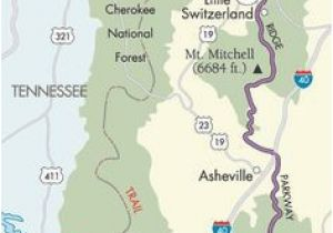 Map Of Dillard Georgia 8 Best Home Images Beautiful Places Nature Georgia On My Mind