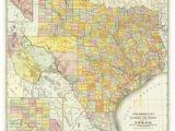 Map Of Dillon Texas 9 Best Jacob De Cordova Images Texas History Texas Maps assassin