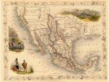 Map Of Dillon Texas Die 12 Besten Bilder Von Antique Maps Usa In 2019
