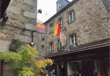 Map Of Dinan France Maison La tour Updated 2019 Prices Specialty B B Reviews Dinan