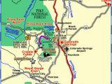 Map Of Dispensaries In Colorado 36 Best Colorado Springs Images On Pinterest Colorado Springs