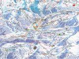 Map Of Dolomites In Italy Bergfex Skigebiet Madonna Di Campiglio Dolomiti Di Brenta