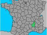 Map Of Dordogne France 9 Best Maps Of France Images In 2014 France Map France