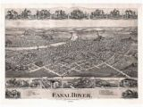 Map Of Dover Ohio 58 Best Dover Ohio Images In 2019 Dover Ohio Cleveland Ohio