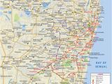 Map Of Downtown Salem oregon Chennai City Map and Travel Information and Guide