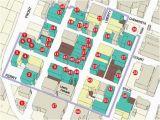 Map Of Downtown Salem oregon Salem Walking Map Afputra Com