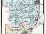 Map Of Downtown toledo Ohio 719 Best Holy toledo Images On Pinterest toledo Ohio Altar and Altars