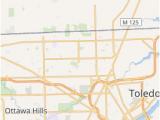 Map Of Downtown toledo Ohio toledo Ohio Travel Guide at Wikivoyage