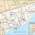 Map Of Downtown toronto Canada toronto Wikipedia