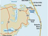 Map Of Duck north Carolina 373 Best north Carolina Coast Images In 2019 Outer Banks north
