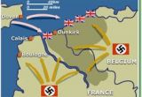 Map Of Dunkirk France 10 Best Dunkirk Evacuation Images In 2017 Air force British Army